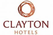 Clayton Hotels Logo